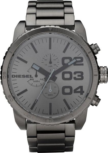 купить Мужские часы Diesel DZ4215 недорого