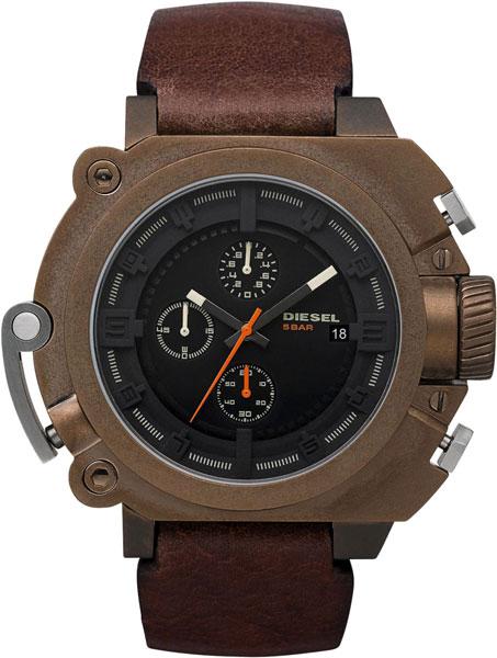 Мужские часы Diesel DZ4245