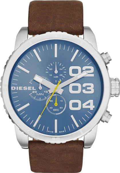 Мужские часы Diesel DZ4330 diesel часы diesel dz 4330