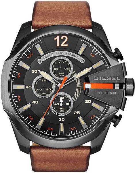 Мужские часы Diesel DZ4343 недорго, оригинальная цена