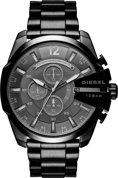 Мужские часы Diesel DZ4355 цена