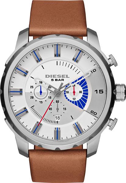 Мужские часы Diesel DZ4357