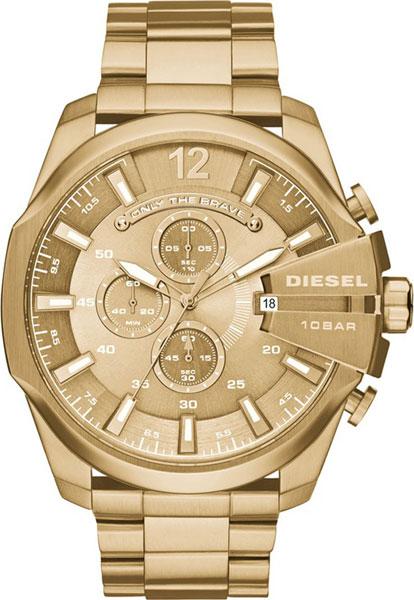 Мужские часы Diesel DZ4360