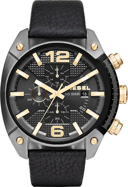 Мужские часы Diesel DZ4375 цена