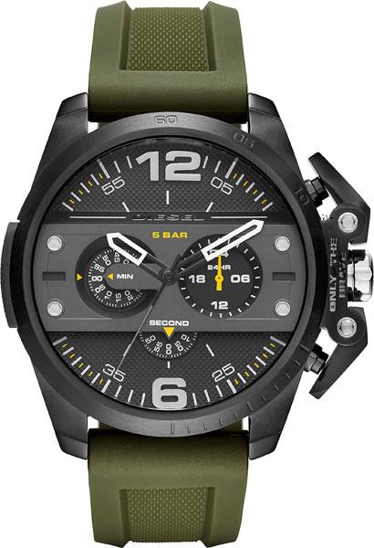 Мужские часы Diesel DZ4391