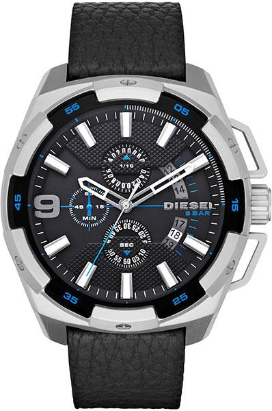 Мужские часы Diesel DZ4392