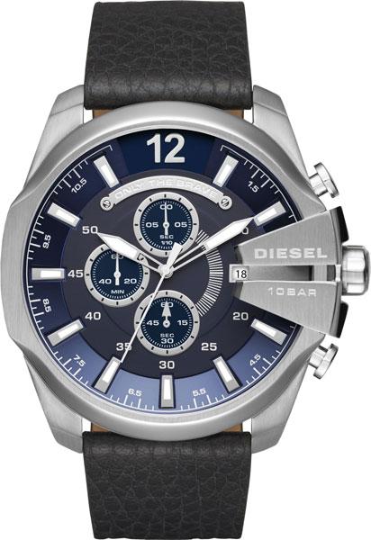 Мужские часы Diesel DZ4423 мужские часы diesel dz4318