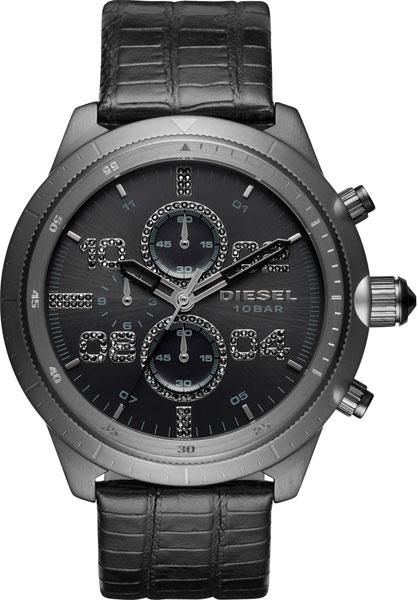 Мужские часы Diesel DZ4437