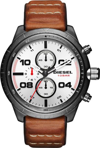 Мужские часы Diesel DZ4438 мужские часы diesel dz4297