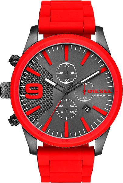 Мужские часы Diesel DZ4448