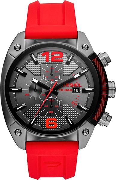 Мужские часы Diesel DZ4481