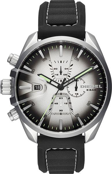 Мужские часы Diesel DZ4483