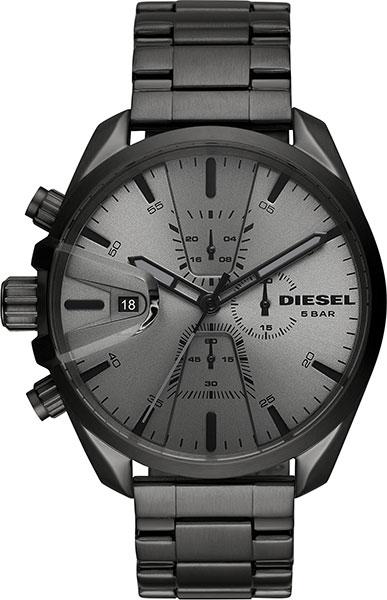 Мужские часы diesel dz4484