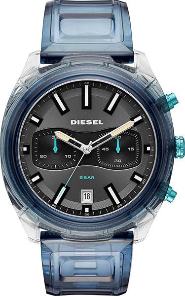 Мужские часы Diesel DZ4494
