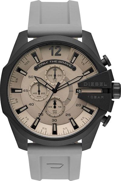 Мужские часы Diesel DZ4496