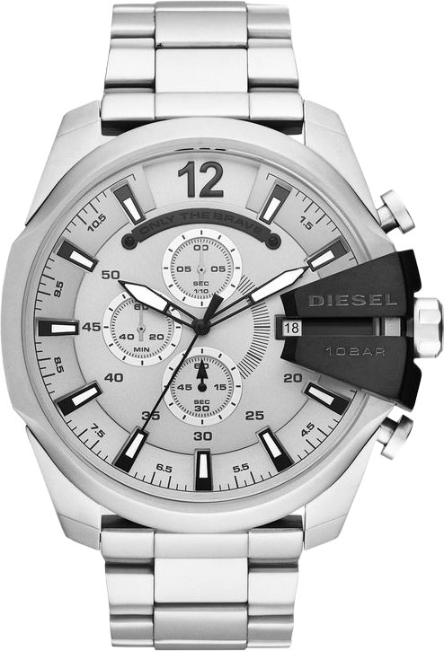 Мужские часы Diesel DZ4501
