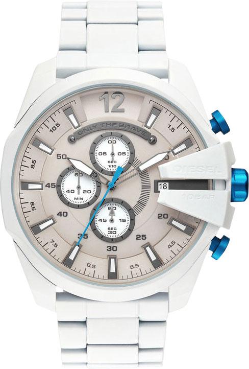 Мужские часы Diesel DZ4502