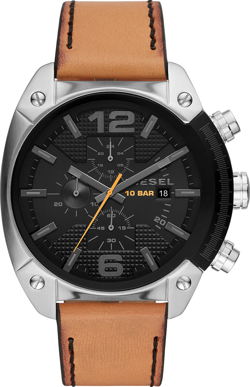 Мужские часы Diesel DZ4503