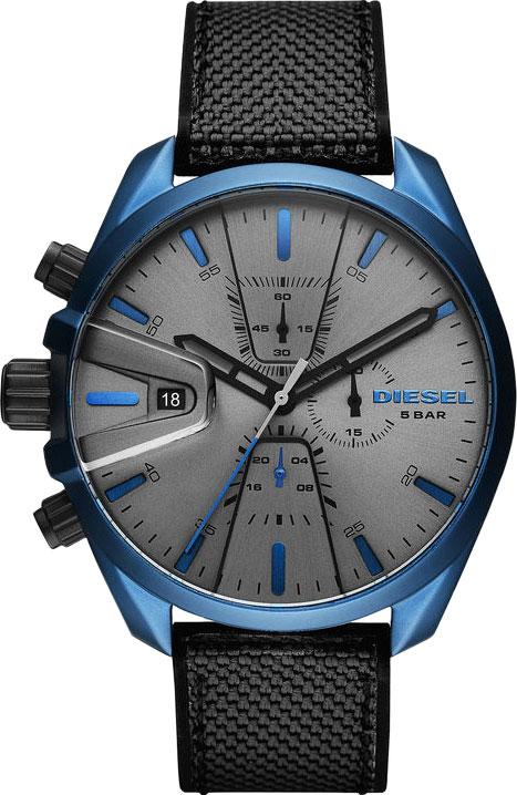 Мужские часы Diesel DZ4506