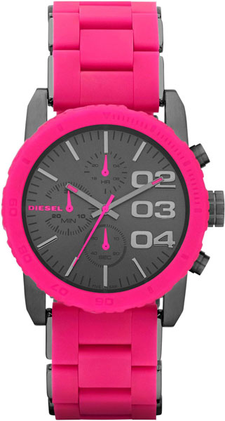 Женские часы Diesel DZ5362
