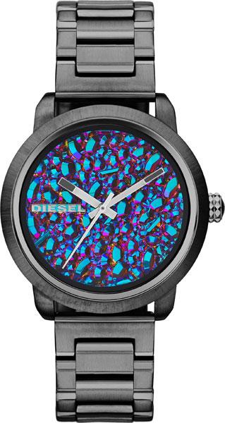 все цены на Женские часы Diesel DZ5428 онлайн
