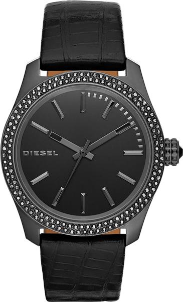 Женские часы Diesel DZ5436 женские часы diesel dz5428