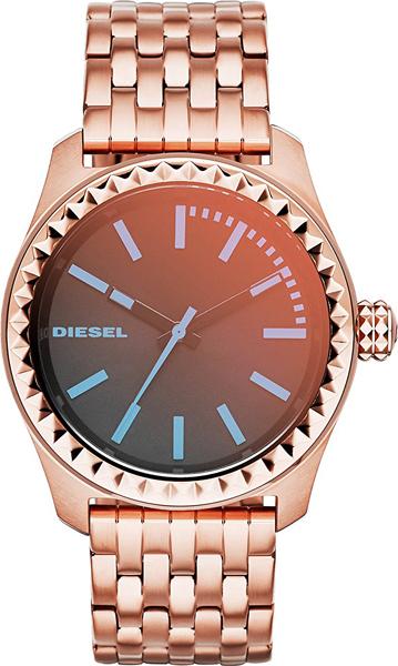 Женские часы Diesel DZ5451