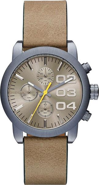 Мужские часы Diesel DZ5462 diesel часы diesel dz5462 коллекция flare