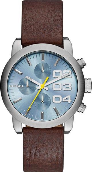 Мужские часы Diesel DZ5464