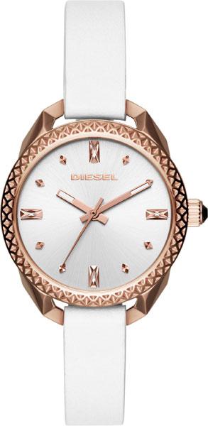 Женские часы Diesel DZ5546 женские часы diesel dz5546