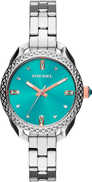 Женские часы Diesel DZ5548
