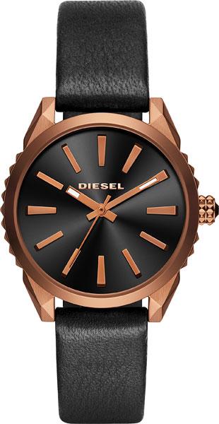 Женские часы Diesel DZ5559