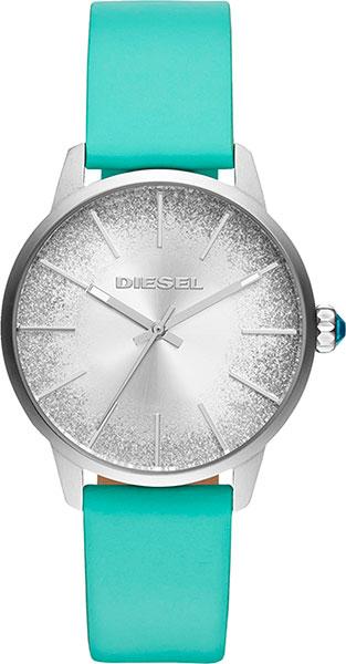 Женские часы Diesel DZ5564