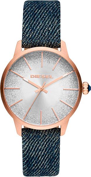 Женские часы Diesel DZ5566