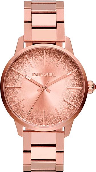 все цены на Женские часы Diesel DZ5567 онлайн
