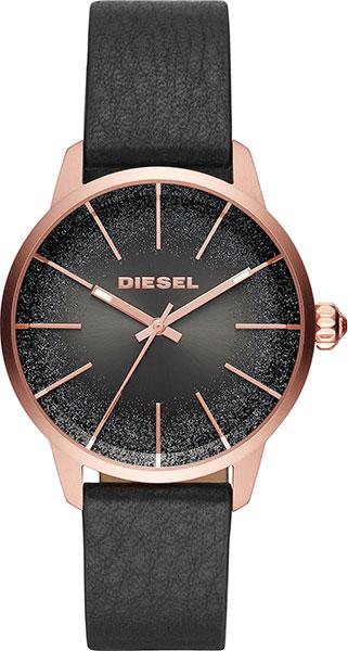 все цены на Женские часы Diesel DZ5573 онлайн