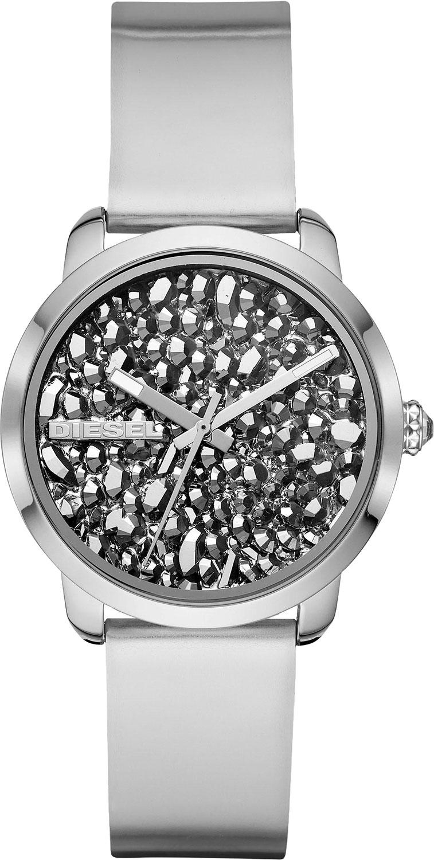 Женские часы Diesel DZ5582