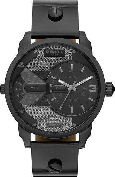 Женские часы Diesel DZ5584