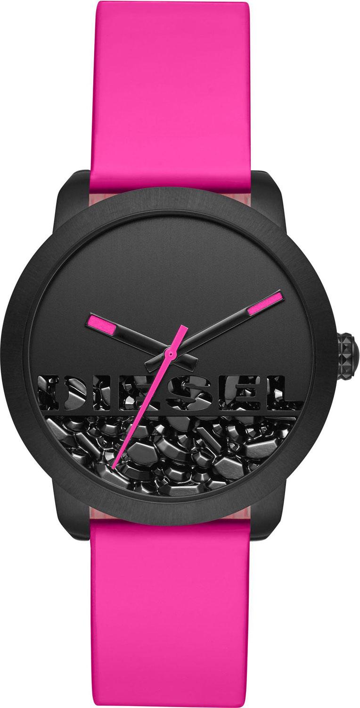 Женские часы Diesel DZ5590 женские часы diesel dz5436