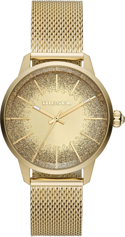 Женские часы Diesel DZ5591