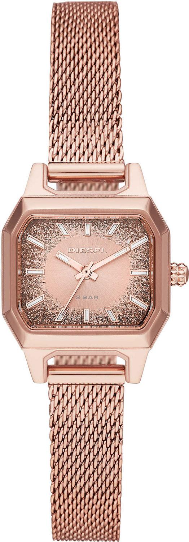 Женские часы Diesel DZ5593
