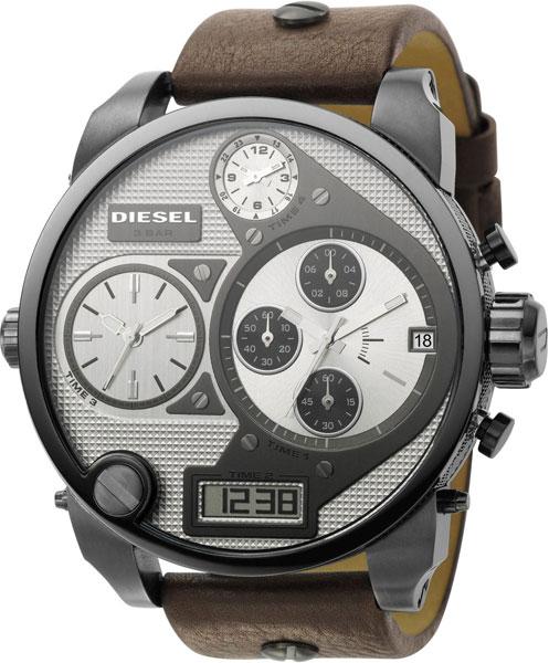 Мужские часы Diesel DZ7126