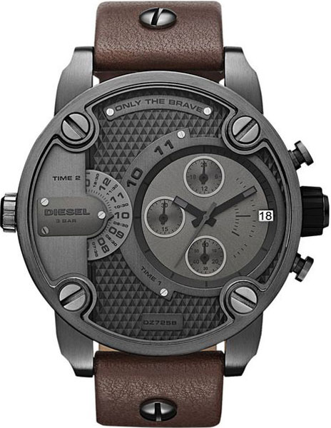 Мужские часы Diesel DZ7258