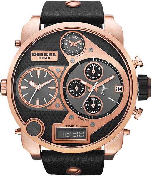 Мужские часы Diesel DZ7261-ucenka