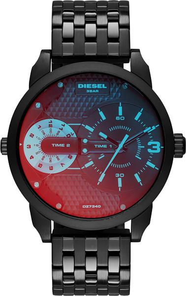 Мужские часы Diesel DZ7340