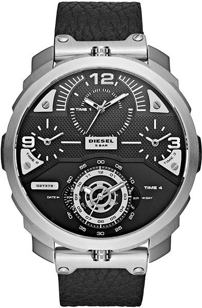 Мужские часы Diesel DZ7379