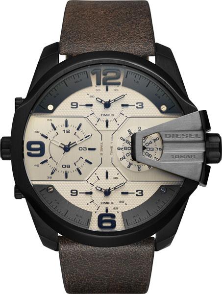 цена Мужские часы Diesel DZ7391 онлайн в 2017 году