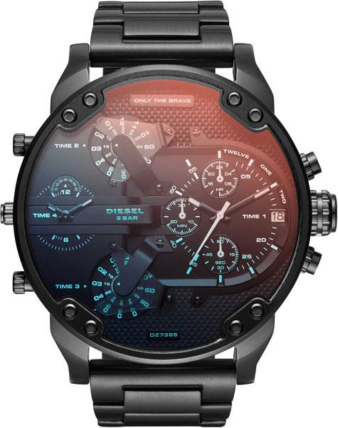 Мужские часы Diesel DZ7395