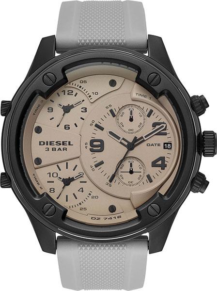 Мужские часы Diesel DZ7416