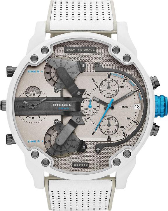Мужские часы Diesel DZ7419